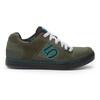 Five Ten Freerider Shoes Men Earth Green